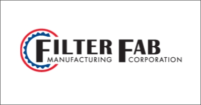 FilterFab Manufacturing Corp.