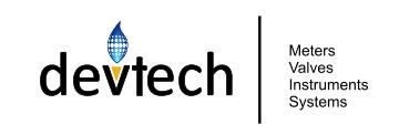 Devtech Sales Logo